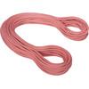Mammut 9.8 Eternity Classic Rope 40m neon orange-fire